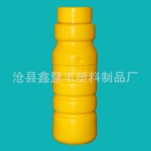 厂家订制混批塑料兽药瓶 粉剂桶批发