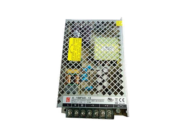 合肥创联A-150FAO低功耗照明电源
