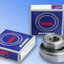 NSK 6026-Z深沟球轴承6026轴承生产厂家进口轴承代理商图片