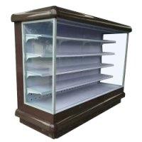 供应超市保鲜柜-超市保鲜柜生产厂家-保鲜柜优质供应商-保鲜柜哪里有