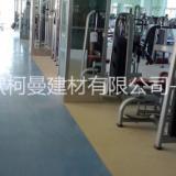 PVC地板厂家直销-批发价格