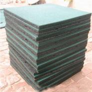 唐山橡胶地垫图片