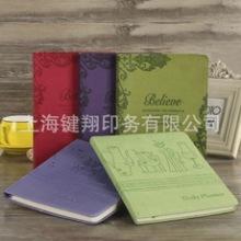 笔记本,上海来样加工复古笔记本厂家,上海创意笔记本订制电话批发