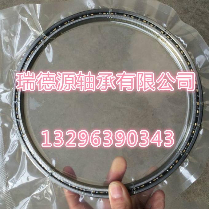 NSK轴承 61803薄壁轴承61803深沟球轴承品种齐全