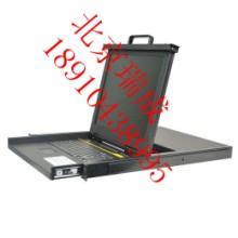液晶显示器USB 机架式 共享器厂家直销批发