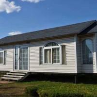 昆明PVC外墙挂板钢结构保温装饰墙面板 仿原木PVC外墙挂板
