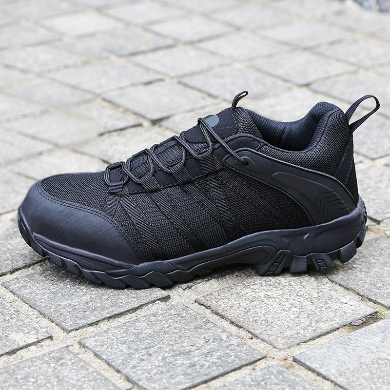 AK跑鞋厂家  AK登山鞋现货供应   作战靴厂家报价 AK低帮跑鞋