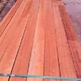 选木质材料防腐木材红雪松到上海港榕 木质材料红雪松