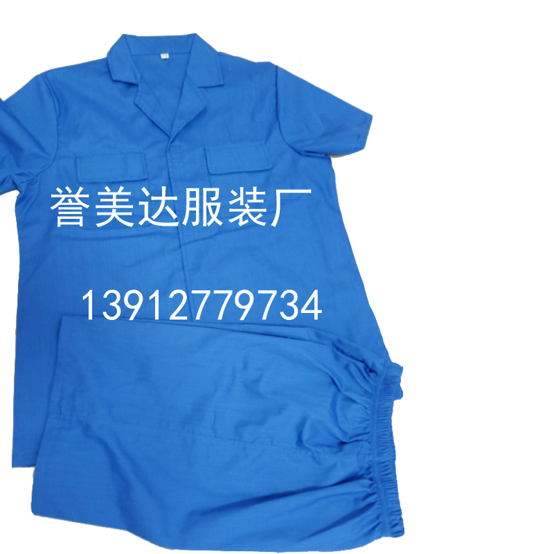 沈阳监狱棉袄棉裤销售