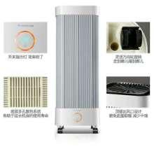 内蒙古新款取暖器|内蒙古遥控立式暖风机价格| 2019新款暖风机电暖器哪家好?