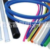 专业生产白色硅胶管,透明硅胶管。等硅胶制品,颜色可定制,如有需求可电联谭先生188264519005