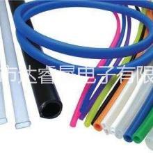 专业生产白色硅胶管,透明硅胶管。等硅胶制品,颜色可定制,如有需求可电联谭先生188264519005批发