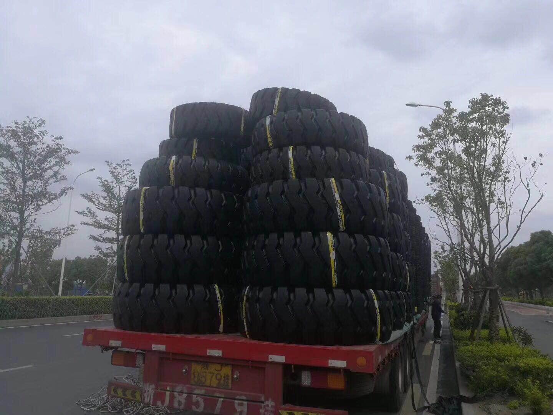 产品质量保证 高级轮胎风神一级性能轮胎 轮胎质量保证的好轮胎 轮胎优质供应