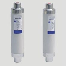 变压器短路保护用高压限流后备熔断器 GOR5(XRNT)油浸式熔断器批发