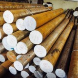 五金模具钢材-厂家批发报价价格