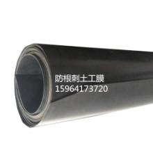 土工膜 土工膜生产厂家 2.0mm防根刺防水板批发