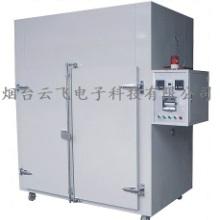 智能多路烘箱烤箱温度自动监测记录仪系统厂家