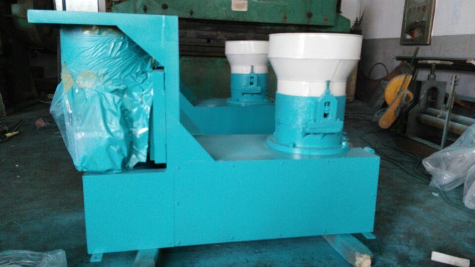 上海饲料加工机械厂家报价价格,厂家直销销售