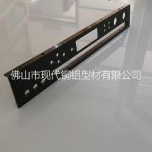 装饰铝型材 装饰铝型材报价 装饰铝型材厂家 装饰铝型材加工定制 装饰铝型材规格型号批发