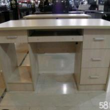 电脑桌台式家用省空间卧室桌子简约现代学生书桌简易写字台经济型批发