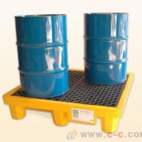供应云浮化学品托盘   云浮油桶托盘