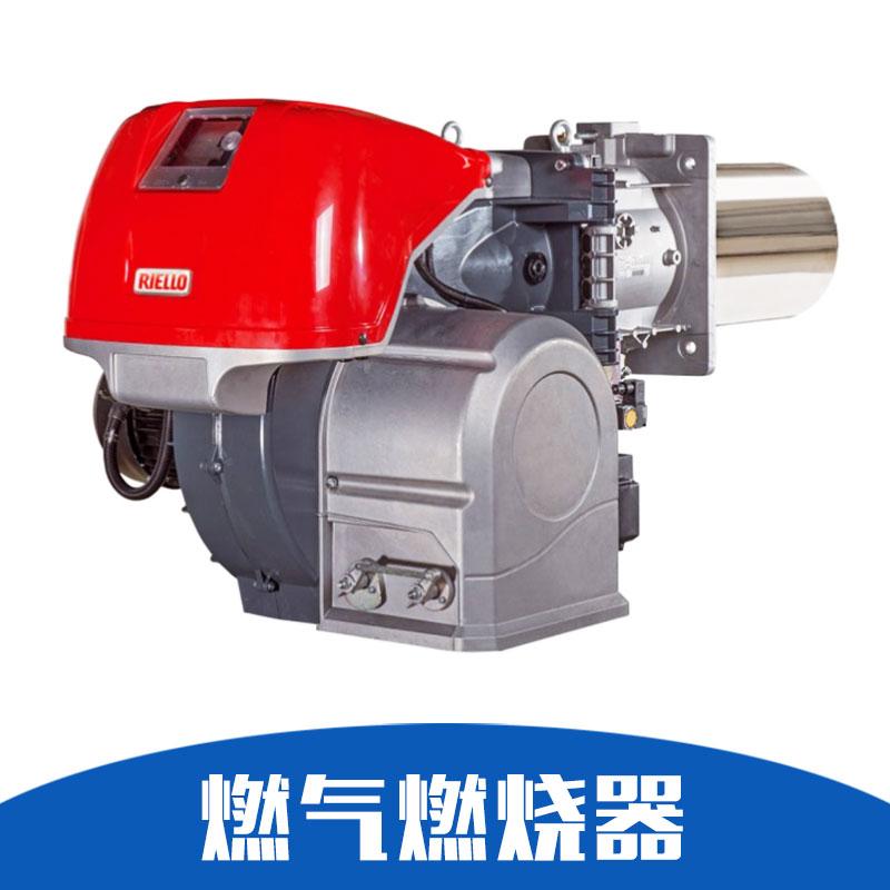 厂家直销 燃气燃烧器 燃烧器供应 燃烧器价格 品质保证 售后无忧 火焰器