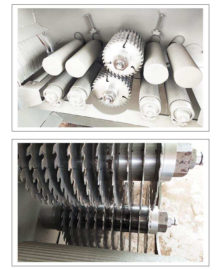 新疆供应方木多片锯厂家生产商批发报价表  方木多片锯供应商公司价格