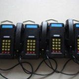矿用全自动电话机厂家 山西矿用全自动电话机厂家