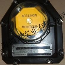 美国莫尼特 美国莫尼特MONITEUR 莫尼特MONITEUR限位开关