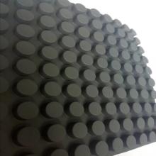 透明防滑脚垫 透明防滑脚垫厂家 透明自粘脚垫供应商 自粘防震胶垫厂家直销 透明脚垫品牌 透明脚垫批发 透明硅胶脚垫批发