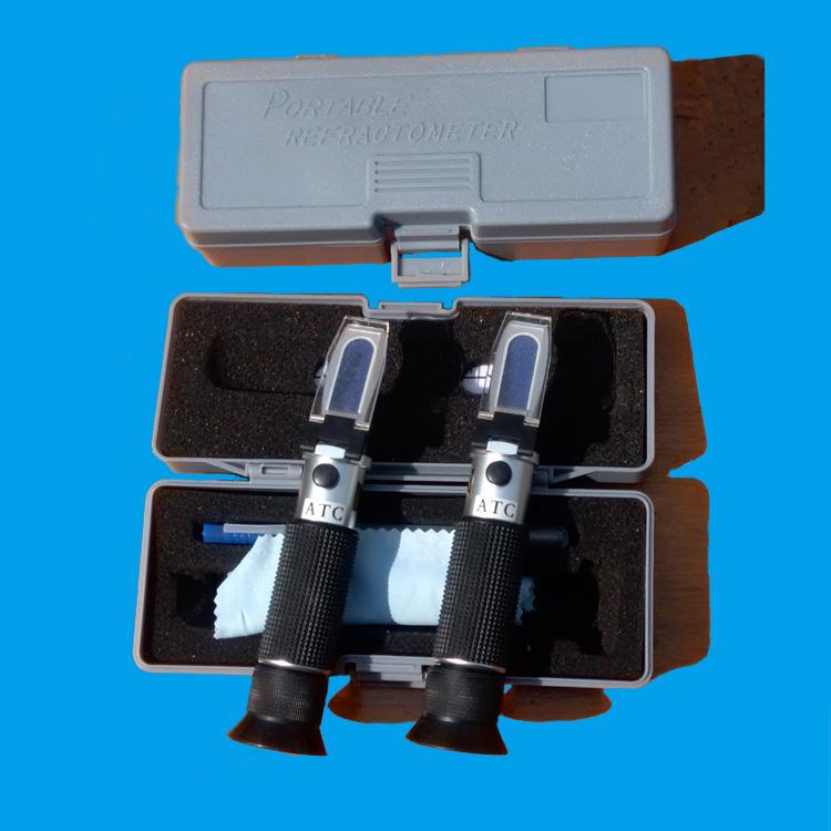 厂家供应乳化液浓度计,煤矿精品