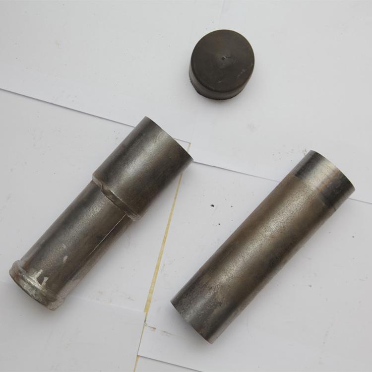 盐城声测管图片/盐城声测管样板图 (3)