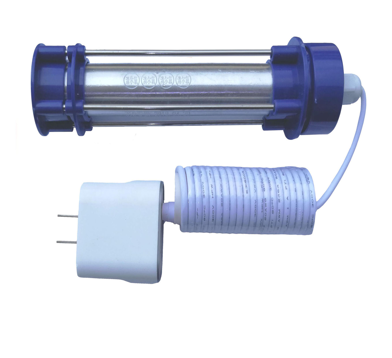 水族箱净水新产品 魔力棒生产厂家 清尔氧电子价格 鱼缸净水机供货商 清尔氧牌净水机