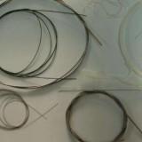 江苏省精细引导丝弹簧医用弹簧制造有限公司