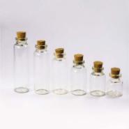 管制玻璃瓶厂图片