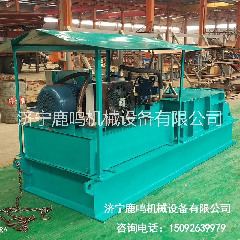 山东液压废旧钢筋切断机生产厂家 液压废旧钢筋切断机操作方法