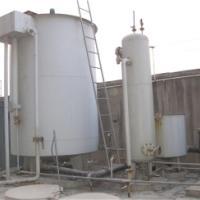 屠宰污水处理设备 养殖污水处理设备 厂家专业制造 天朗环保价格实惠服务好
