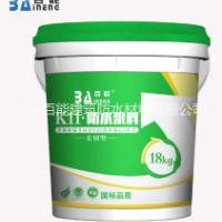 百能K11柔韧型防水浆料,全国十大防水浆料,百能防水浆料