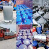 西安双流注浆水玻璃|硅酸钠昌盛厂