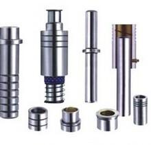 供应导柱 直销导柱 导柱厂家 导柱批发 供应各种模具配件 导柱供应商