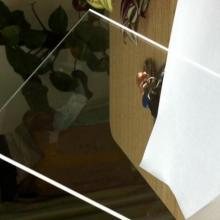 pc耐力板采光罩  洛阳耐力板  洛阳耐力板使用年限图片