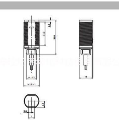 GD18/GV18/115/12图片/GD18/GV18/115/12样板图 (2)