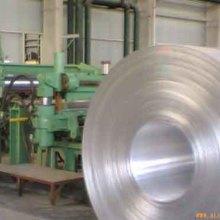铝卷生产厂家 铝卷厂家 铝卷供应商 铝卷批发价格