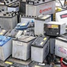 上海电池回收上海锂电池回收上海UPS电池回收批发