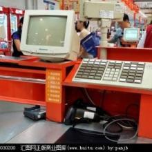 回收超市设备 大量回收超市设备 大量回收旧设备 回收旧设备 电子称 购物车 回收大量超市设备图片
