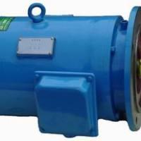 西安变频水冷电机厂家/TZPSL水冷电机生产厂/水冷电机批发价格/YZPSL水冷电机哪家好/YZPSL水冷电机供应商