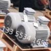 电动车上带接线盒的1000瓦电机图片