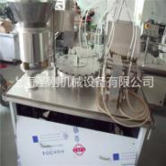 10毫升口服液灌装机厂家图片