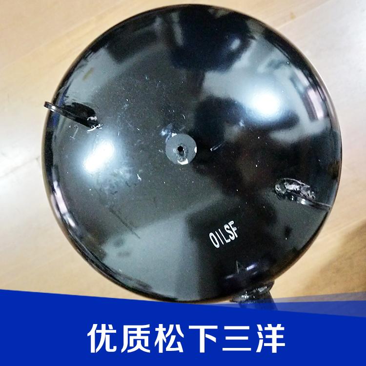 上海三洋制冷压缩机组 家用空调压缩机组厂家直销 微型制冷压缩机订购热线