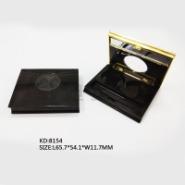 8154眼影盒图片